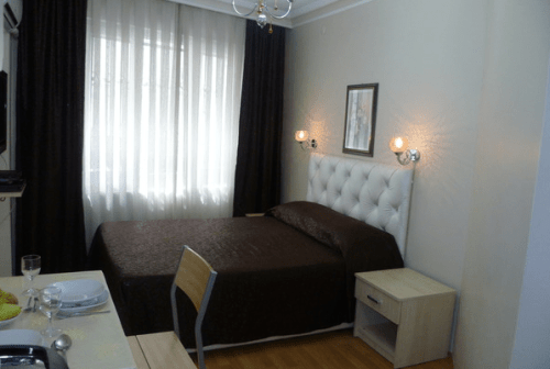 theodos_apartment02