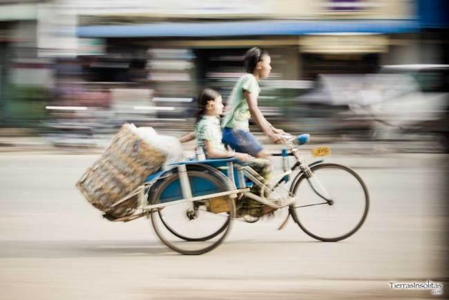 transporte-local-myanmar