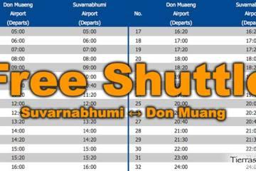 free_shuttle