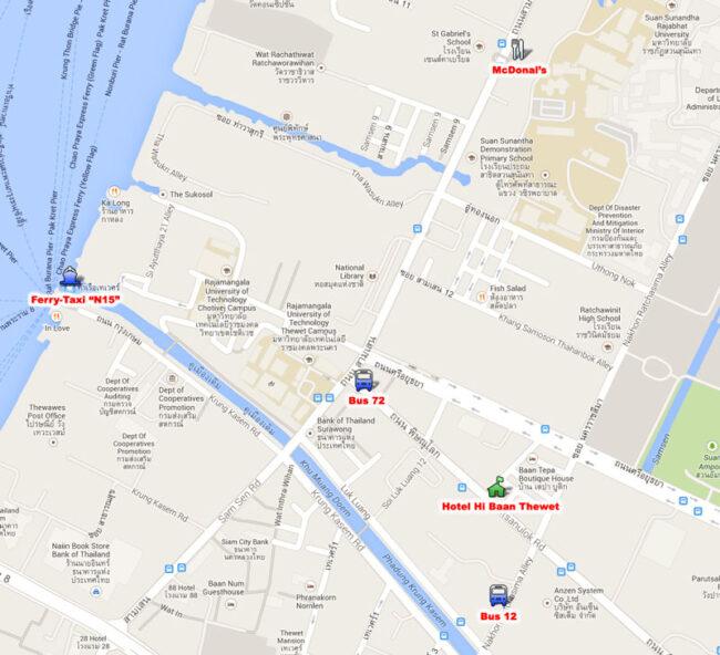 mapa_hotel_bangkok