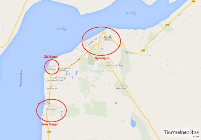 mapa_bagan