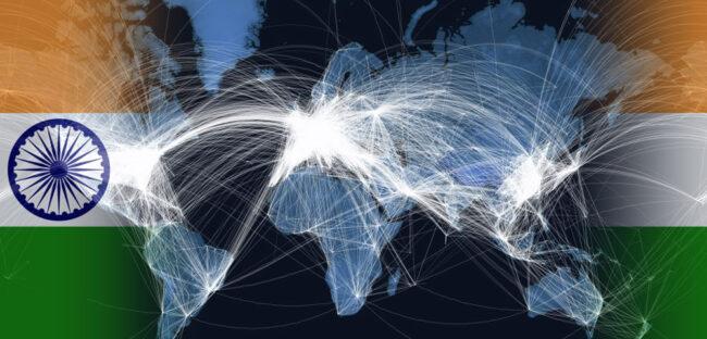 vuelos_india