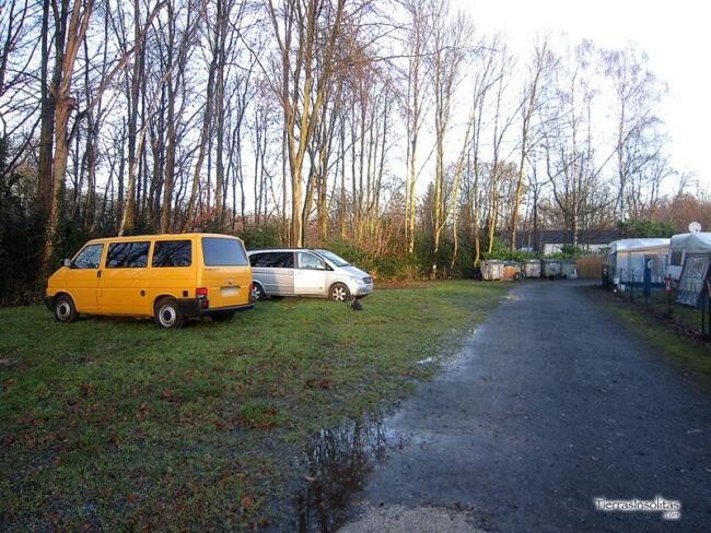 pernocta_camping_bruselas