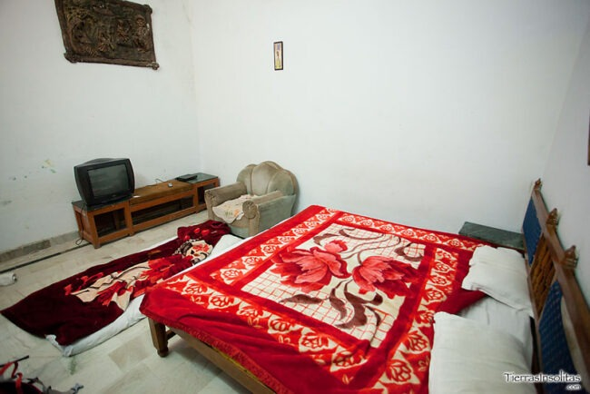 Hotel_Fortview_Orchha_India2