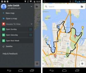 app_mis_mapas