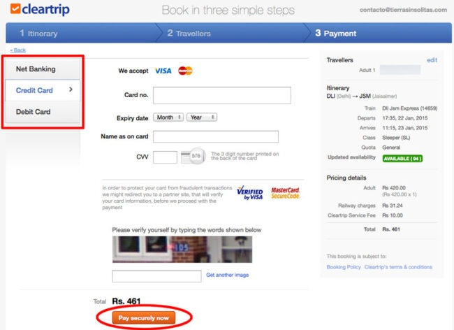 cleartrip_compra_online03