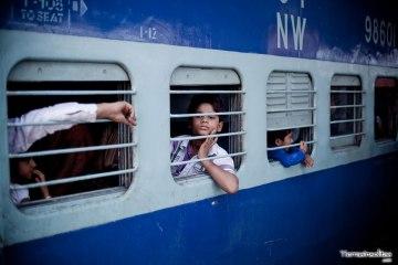 trenes_india