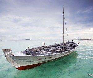 guía de maldivas