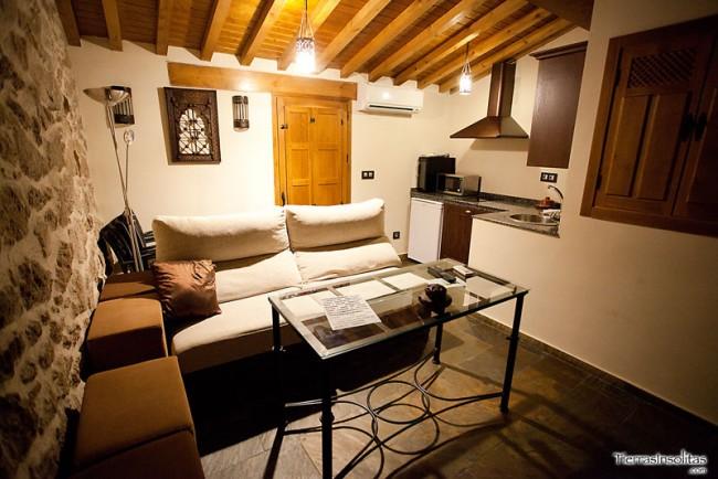 apartamentos-a-fala-sierra-de-gata-02
