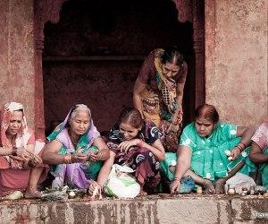 guia de india para mochileros