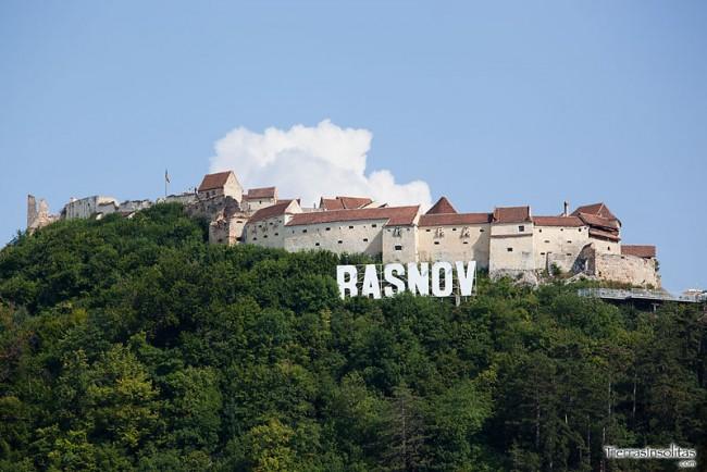 como-llegar-a-bran-y-rasnov