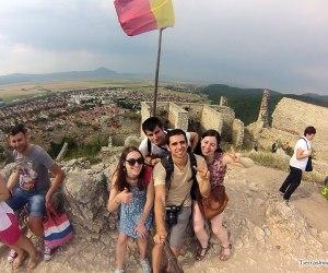 companero-viaje-rasnov
