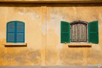 ventanas saint louis
