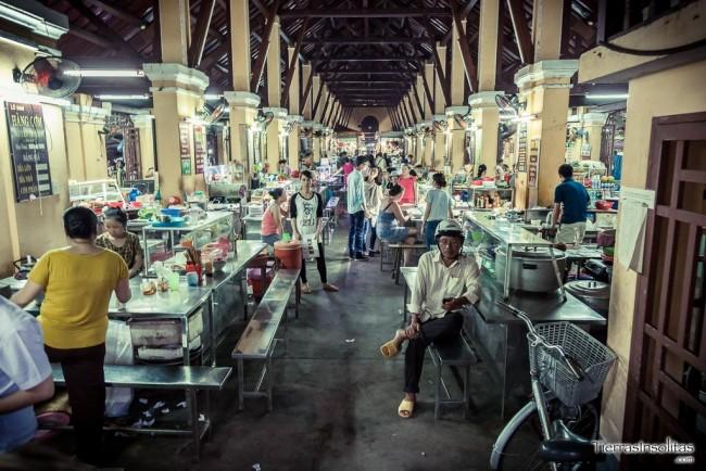 mercado principal de hoi an