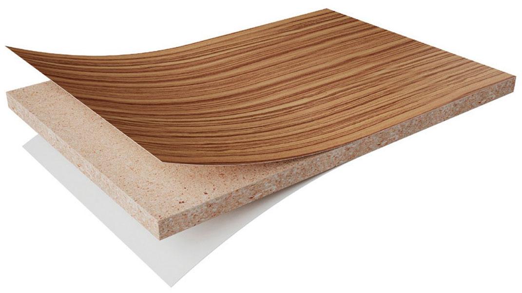 Qu madera usar para camperizar tu furgoneta tierras for Laminas de madera leroy merlin