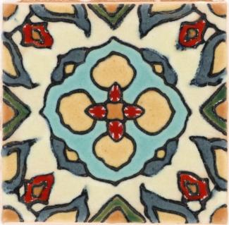 2x2 santa monica santa barbara ceramic tile by size