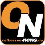 Osthessen News