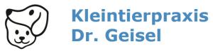 Kleintierpraxis Dr. Geisel Schlüchtern