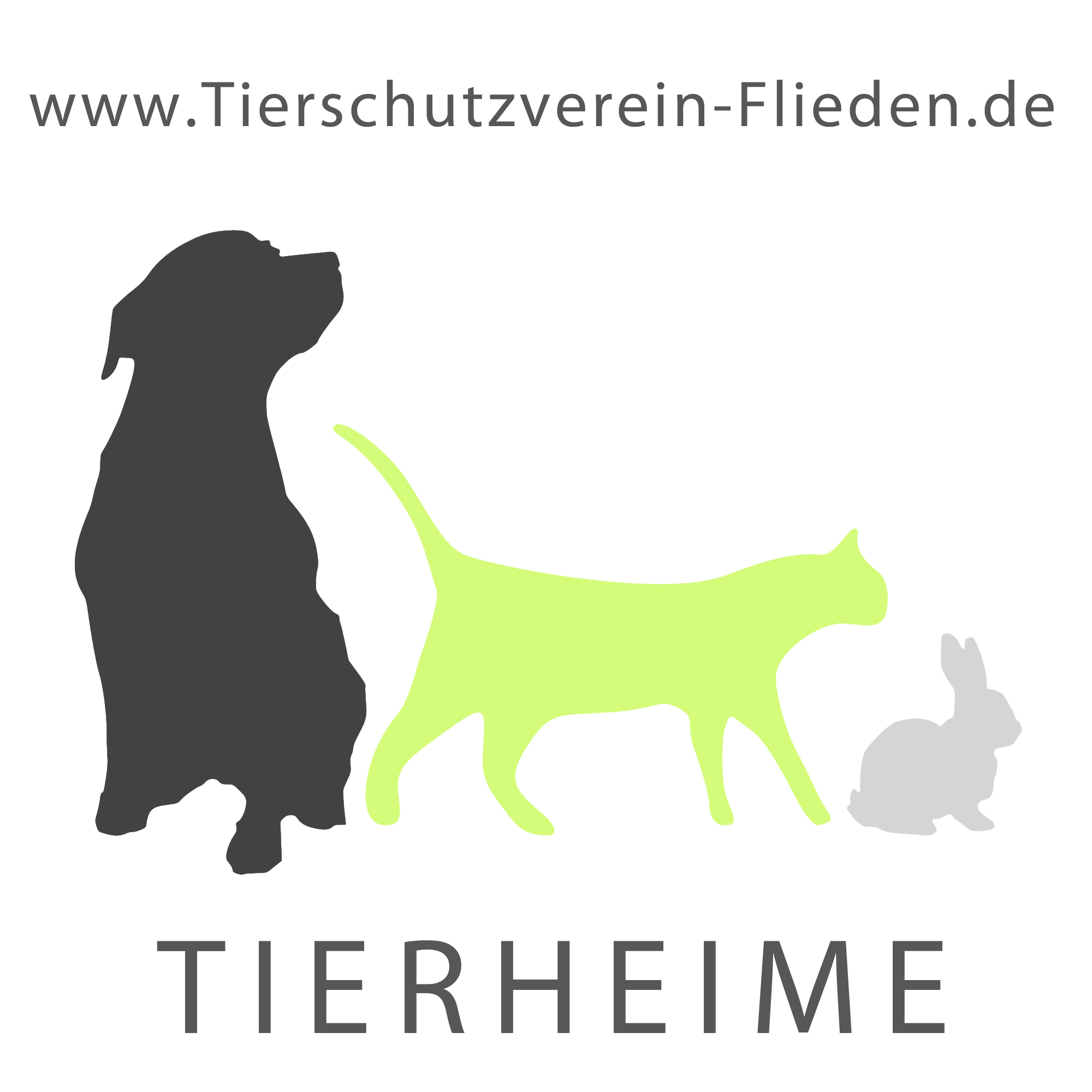 Tierheime