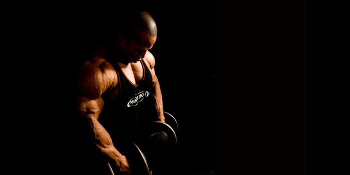 Bodybuilding And Crossfit A Case Study On Anabolic Steroid Use
