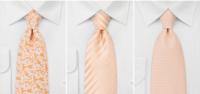 Wedding Style Tips for Groom & Groomsmen