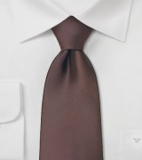 Extra Long Ties - Mens Ties in XL and XXL - Extra Long ...