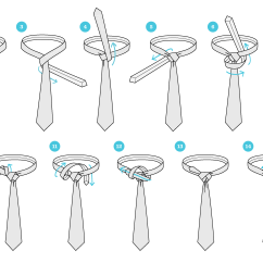 How To Tie A Bow Step By Diagram House Electrical Wiring Philippines Eldredge Knot Ties