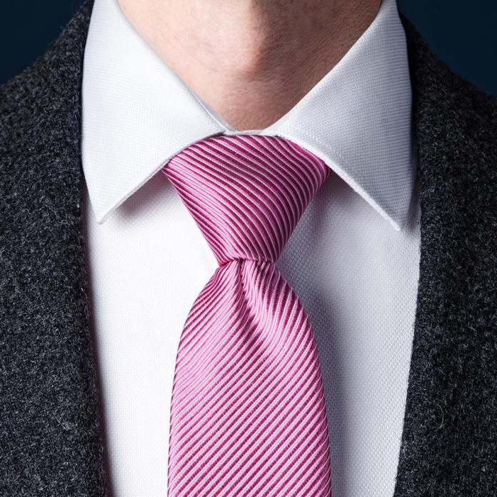 Imagini pentru windsor knot
