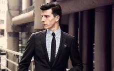 Interview Dress Code for Men