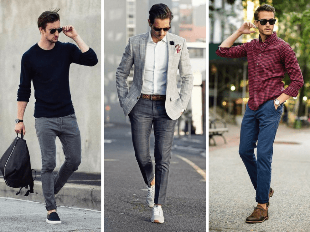 mens-average-build-outfits