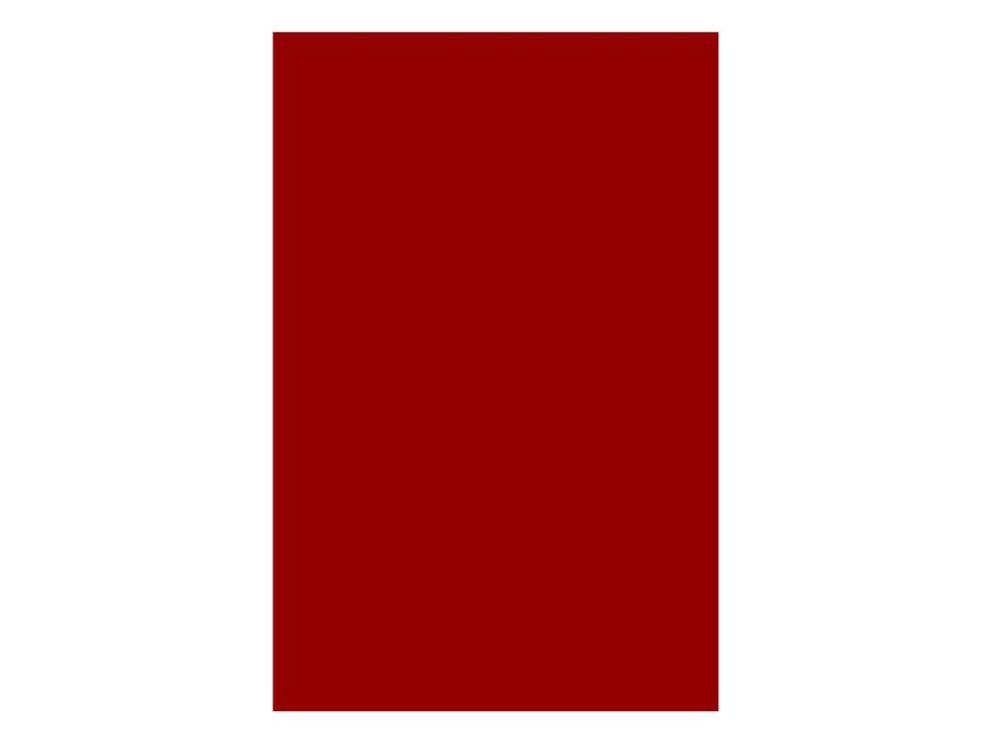 rectangle-body-type