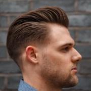 men's haircuts 2018 gentlemanual