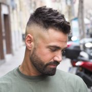 men's haircuts 2018 gentlemanual