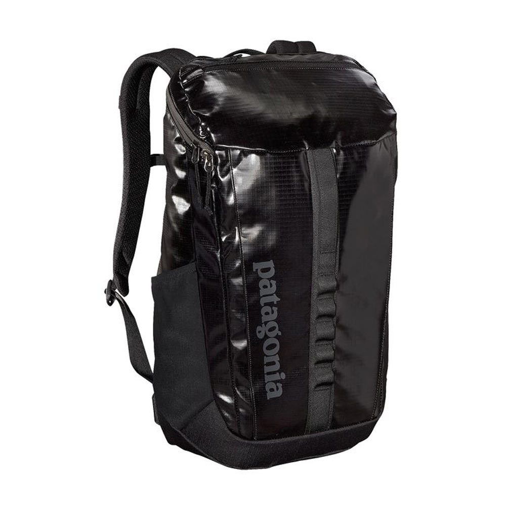 carry on backpacks travel