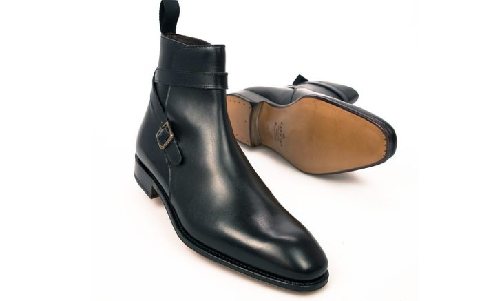 men's boots jodhpur boots