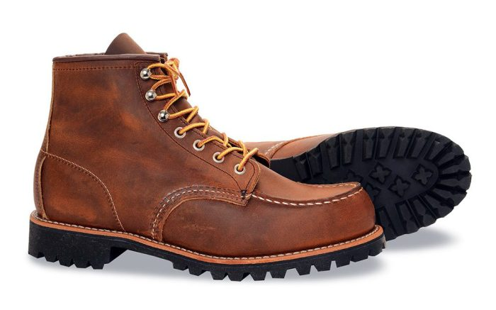men's boots workwear boots