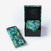 Custom Ties - Design Your Own Ties, Bowties, and Scarves ...