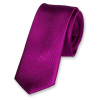 Looking for kids ties? Buy violet kids tie here!