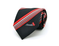 Custom Ties Pictures to Pin on Pinterest - PinsDaddy