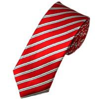 Cufflinks Tie Bars Ties And Accessories For Men ...