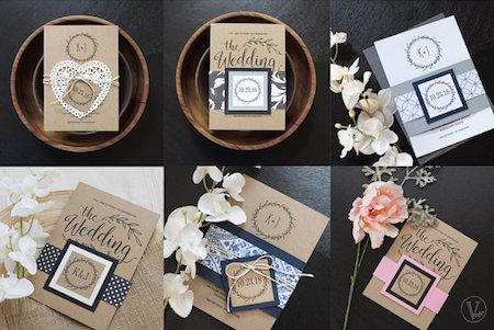 Hochzeitstrend 1: Nachhaltigkeit bei der Hochzeit wird immer wichtiger