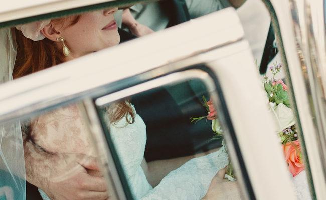 So planst du eine stressfreie Hochzeit