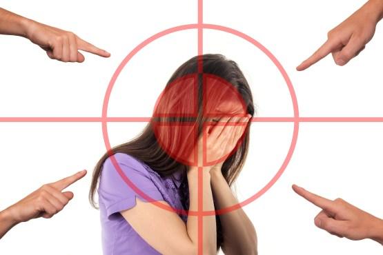 5 sanaa, joita väkivaltaisessa suhteessa elävä ei halua kuulla