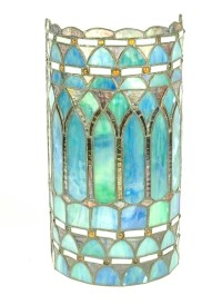 Wall lamps - - The official tiffany webshop.Tiffany wall ...