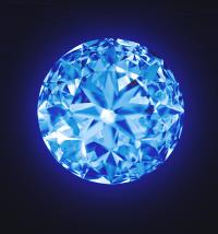 The Tiffany Guide to Buying Diamonds - 4cs | Tiffany & Co.