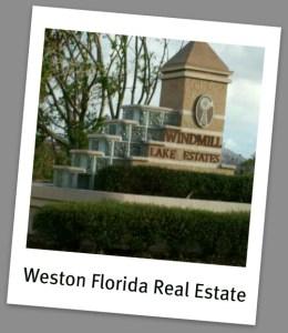 Windmill Lake Estates Homes