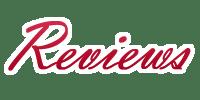 [Review] Three Lollies: Preggie Pops & Queasy Pops