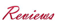 [Review] Pot Cake Collars: Bark, Play, Relax