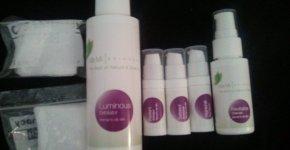[Review] Ma Mi Skincare