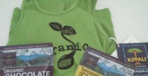 [Review] Kopali Organics